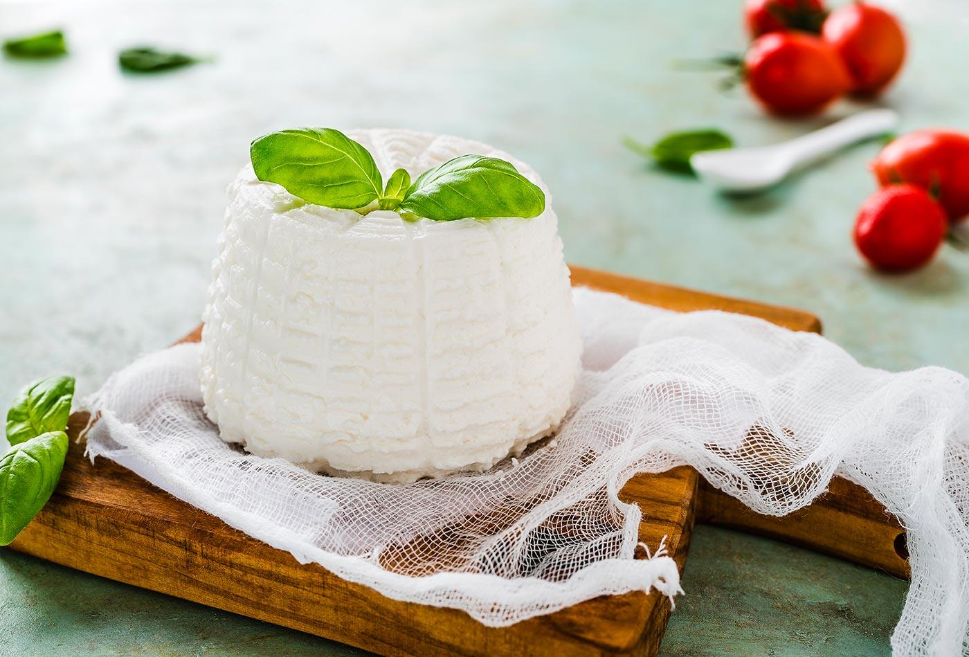 ricette di Italiqa cappelletti ripieni